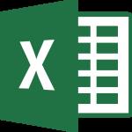 Spreadsheet Excel GPO