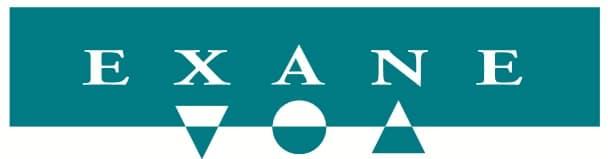 Logo_Exane